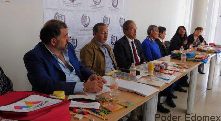 SUFRE DAÑO ECONÓMICO IRREPARABLE SECTOR PAPELERO EN EL ESTADO DE MÉXICO
