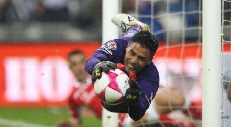 Cae Toluca 2-1, Tala autogol Y VAR para dudar y expulsar
