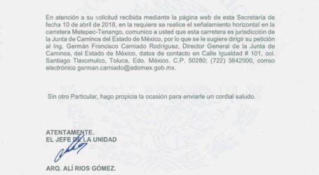 +¿Quién es el Moisés del éxodo? San Juanico en Toluca, Cinema Queer