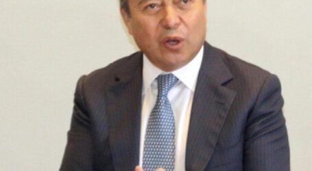 +César Camacho; devuelven autobuses; asaltan a 3 estudiantes de Derecho