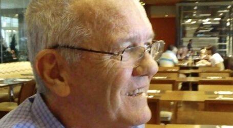 +Santiago Solari; Del Mazo, AIT; los ayuntamientos