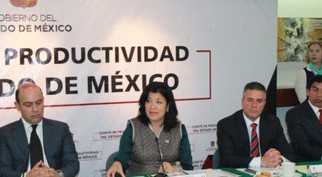 COMBATEN EXCLUSIÓN SOCIAL Y DAN OPCION DE EMPLEO A GRUPOS VULNERABLES