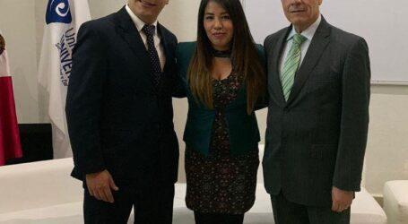 + En Riesgo Prensa Libre cuando hay Poder Absoluto: Lucio Ramírez Medina