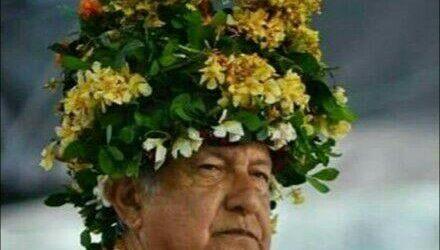 + Alfredo del Mazo Maza, Único Ganador en Pugna Aeroportuaria