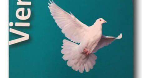Vientos de Paz