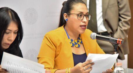 APRUEBAN EN COMISIONES LAS TABLAS DE VALORES DE SUELO Y CONSTRUCCIONES 2019