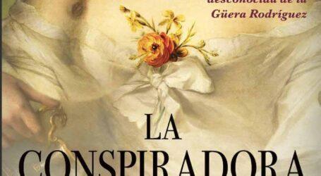 +La Güera Rodríguez; Cambian de alineación en la Legislatura; Espectaculares
