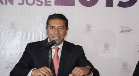 +Hospital San Juan, le sobran enfermeros, le falta de todo; La Volpe y Juan Ro