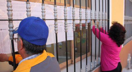 GARANTIZA AYUNTAMIENTO DE METEPEC PROCESO TRANSPARENTE EN ELECCIÓN DE DELEGADOS Y COPACI'S
