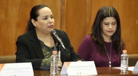 UAEM impulsa investigación educativa en México y el mundo