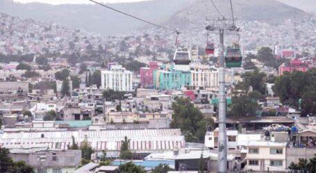 Ecatepec, la ciudad más infiel en el mundo
