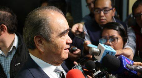 Inviable aumento a tarifas, Edomex debe sancionar cobros arbitrarios:  Morena