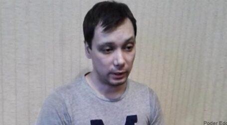 Se tortura a testigos de Jehová en Rusia
