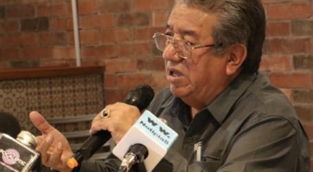 REVIVEN VIEJO PROYECTO DE 3 TERMINALES MÁS EN TOLUCA