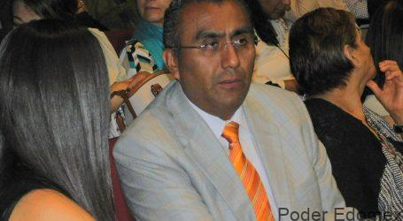 BUSCA DIF MUNICIPAL DE TOLUCA  REVERTIR LA VIOLENCIA FAMILIAR