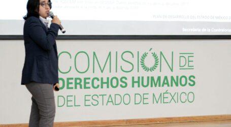 LA ACCIÓN DE QUIENES PARTICIPAN EN EL SERVICIO PÚBLICO PERMITIRÁ HACER FRENTE COMÚN CONTRA LA DELINCUENCIA Y LA IMPUNIDAD