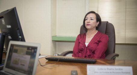Implementará UAEM estrategias  pedagógicas innovadoras de sus profesores