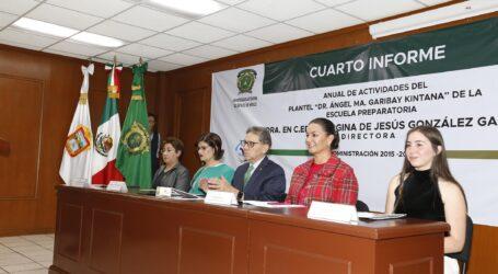 UAEM MATERIALIZA ESPERANZAS SOCIALES  DE LOS MEXIQUENSES: ALFREDO BARRERA