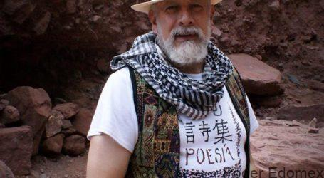 Lenguajes del arte con Francisco Navarro, escritor