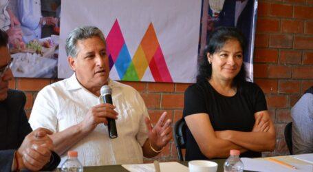 PROMUEVEN VINCULACIÓN DE EGRESADOS DE EDAYO CON EMPLEADORES EN LA REGIÓN DE VALLE DE BRAVO