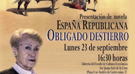+Los peores números del Toluca; 4 ex alcaldesas en la FILEM; el simulacro; no más OSFEM a modo