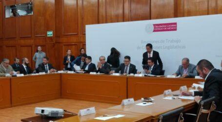 Los límites territoriales no frenan problemas, necesaria Ley de Desarrollo Metropolitano: Maurilio Hernández