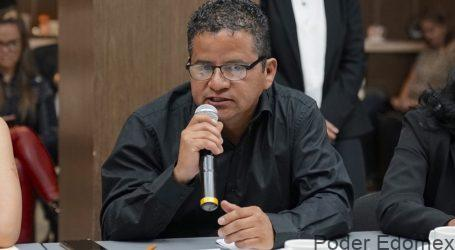 """Plantean imponer """"candados"""" al municipalizar grúas y corralones"""