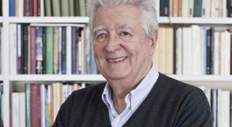 +Uriz y las cercanías del Nobel; taxistas; CCQ opina de Medina Mora y Bejarano