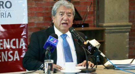 Entró en vigor la ley que regulará el ruido en Toluca