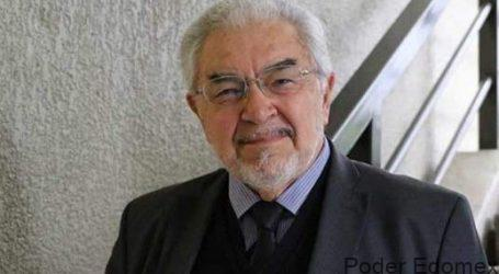 CON UN PROGRAMA AMPLIO DE ACTIVIDADES CELEBRA EL COLEGIO MEXIQUENSE, A. C., SU XXXIII ANIVERSARIO