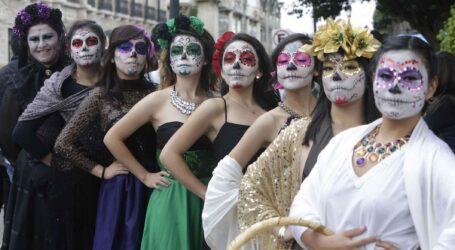 """Tenancingo de la UAEM invita a Festival """"El muerto al pozo y el vivo al gozo"""""""