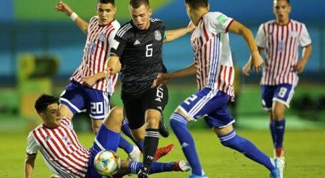 Taekwondo en Toluca. Más que un deporte élite, una forma de vida para el que lo elija