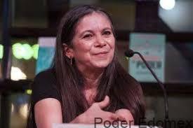 Claudia Cabrera Espinosa, gana Premio de Literatura Ciudad y Naturaleza José Emilio Pacheco 2019