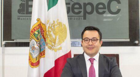 Cuenta Pública 2018 de Ecatepec con observaciones por $380.2 mdp