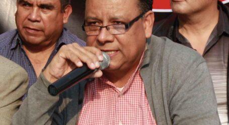 Taxistas tienen expectativa favorable Tras el diálogo en Gobernación