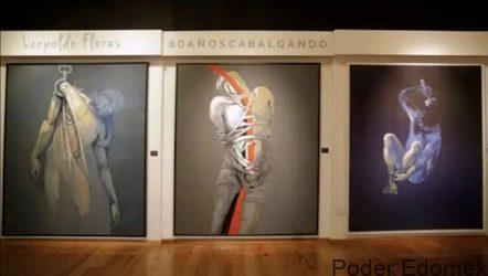 La herencia plástica mexicana en Tenancingo de Degollado
