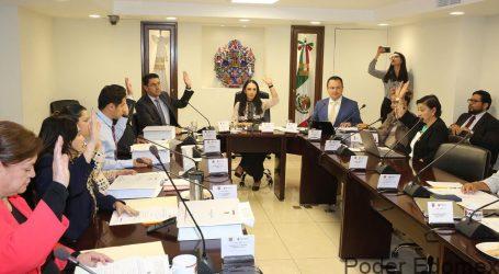 APRUEBA CABILDO DE METEPEC PRESUPUESTO DE INGRESOS Y EGRESOS PARA EL EJERCICIO FISCAL 2020