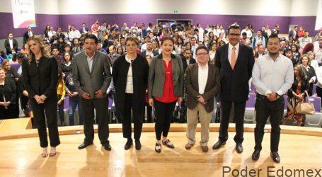 EGRESAN 26 MIL MEXIQUENSES DE LAS ESCUELAS DE ARTES Y OFICIOS Y UNIDADES DE CAPACITACIÓN EXTERNA