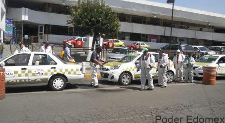 +Sólo telepeaje desde hoy en la México-Toluca de cuota; Unidad acuerdan gobernadores