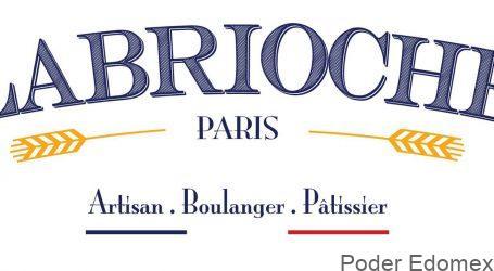 Panadería Labrioche