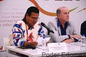 El Premio de Literaturas Indígenas de América lanza su convocatoria 2020