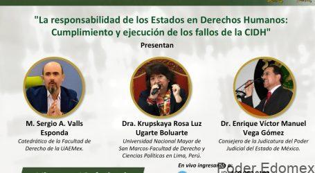+Hace 10 años murió Carlos Monsiváis; hoy en la Facultad de Derecho; Del coronavirus