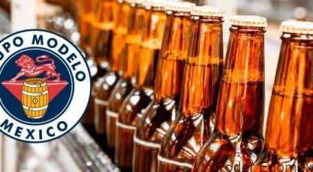 Grupo Modelo crea nuevo segmento de bebidas con baja graduación alcohólica: 1.8