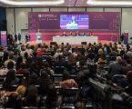 La FIL Guadalajara gana el Premio Princesa de Asturias 2020