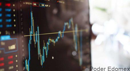 Alumnas de la UAG viven experiencia en el mercado de valores