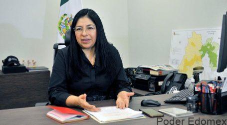 INVITA SECRETARÍA DE SEGURIDAD A DONAR LIBROS A RECLUSAS EN PENALES MEXIQUENSES