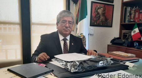 Vamos contra el tráfico de influencias en el Gobierno de Toluca, dice Cuarto Regidor