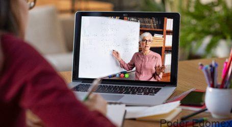 Profesores, pilares en el Modelo B-Learning UAG