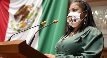 Morena propone crear Ley de Comunicación Social