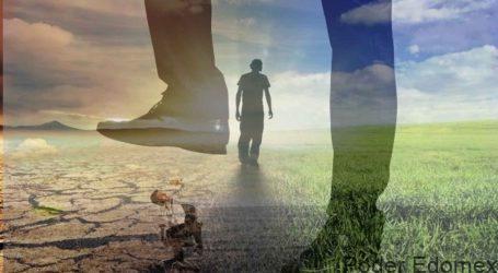 El juicio de la aseveración, justificación para no expandir los horizontes